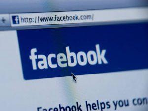 Las publicaciones 'Click Bait' están en la mira de la red social.
