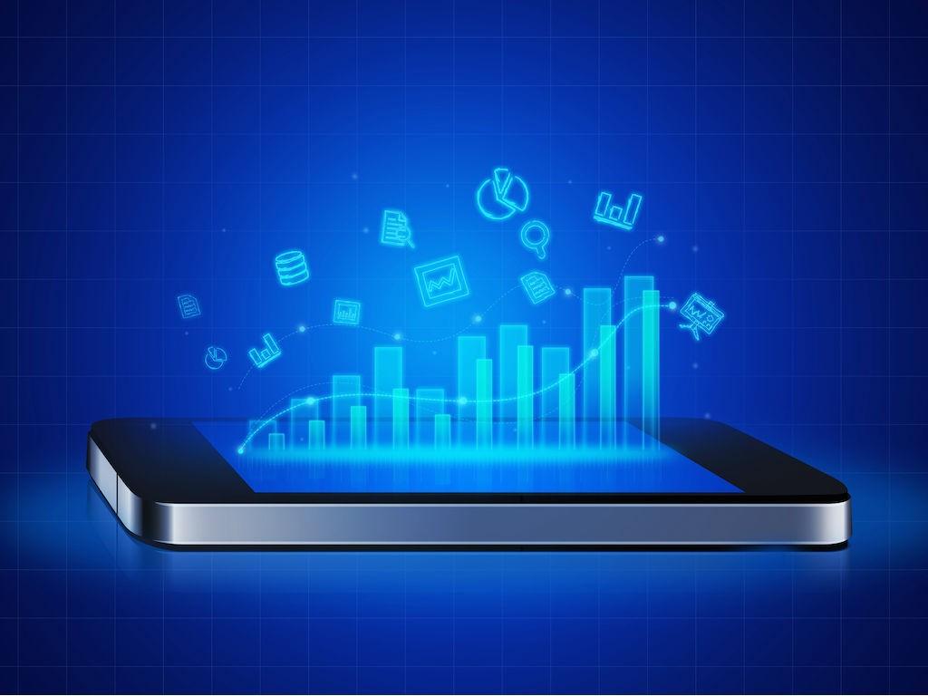 Apps-que-datos-usan