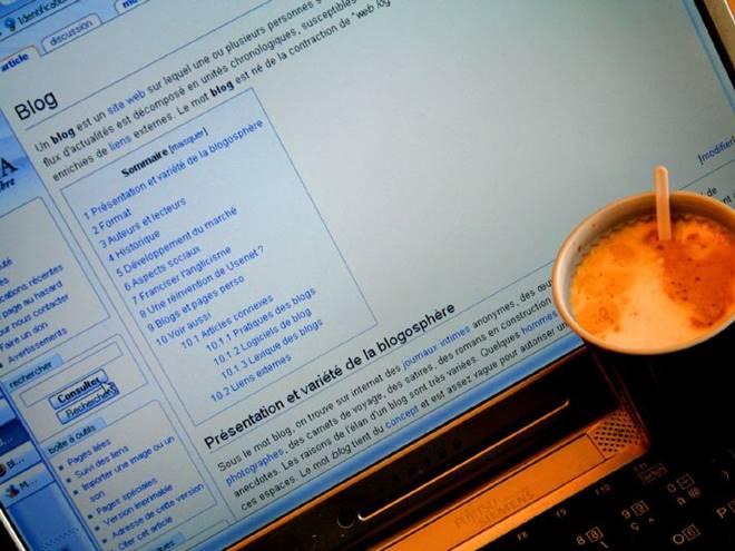 Una Wiki es una herramienta importante para organizar información.
