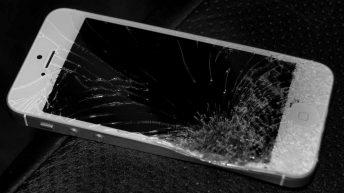 Seguros para celular