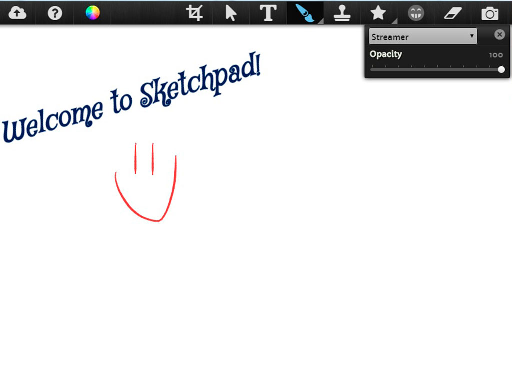 Sketchpad2