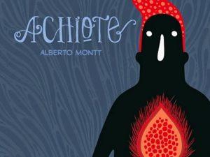 El nuevo trabajo de Montt llegará a inicios de octubre.
