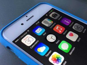 iPhone 6 en Colombia