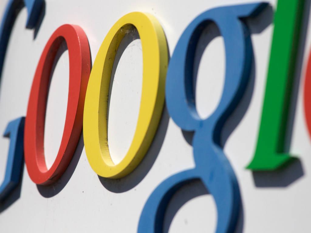 Un nuevo encuentro entre el Parlamento Europeo y Google.