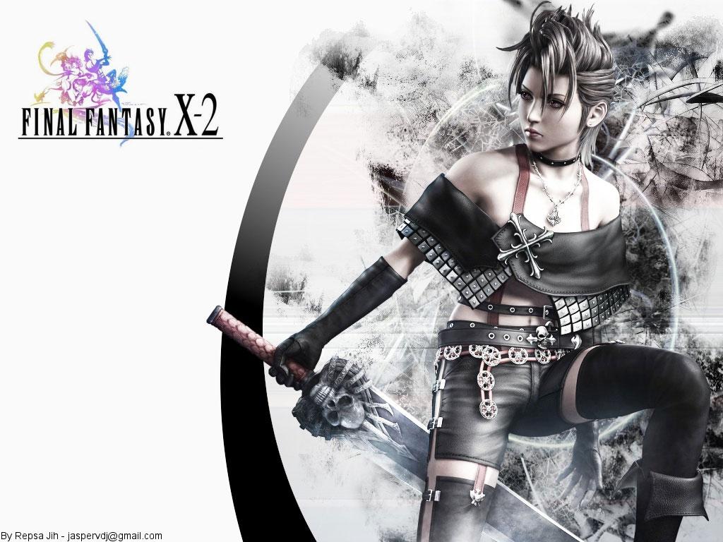 Precio de Final Fantasy X para PS4