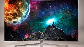 qué son los televisores HDR