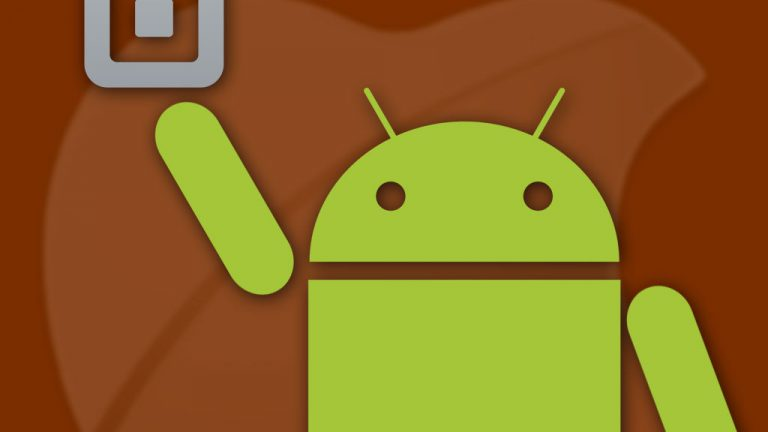 Pagos Square en android
