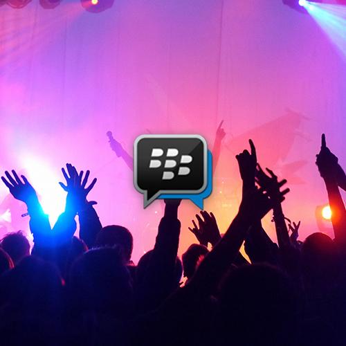 BBM, una de las apps más antiguas pero que no muchos usan.