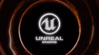 Unreal Engine 4 en GDC 2015