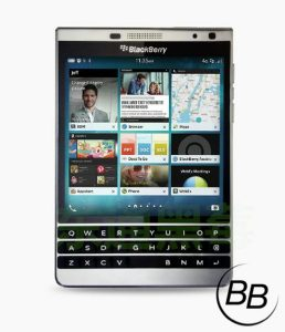 Fuente: https://www.blackberrycentral.com/news/article/exclusive-first-image-blackberry-oslo/