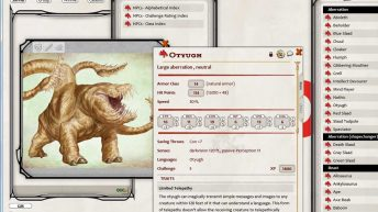 dungeons and dragons para pc