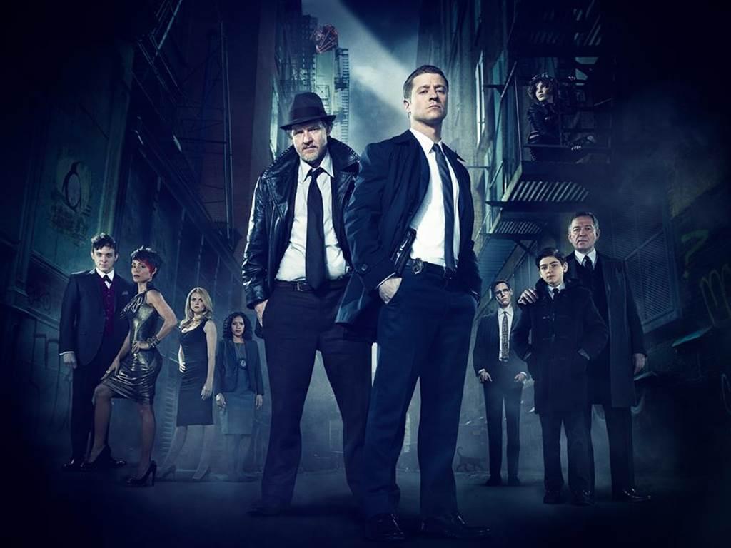 ¿Qué villano quieres ver en la segunda temporada?