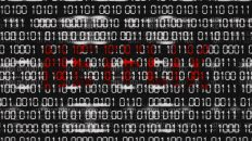 netflix se pasa a un protocolo seguro
