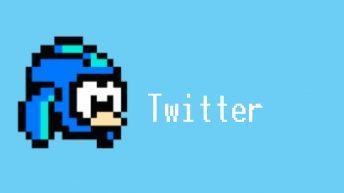 juegos clásicos en twitter
