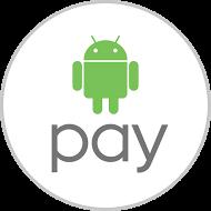El logo de la nueva app.