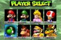 especial 25 videojuegos de ENTER.CO