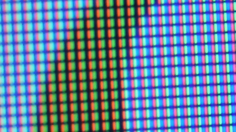 televisores SUHD Samsung