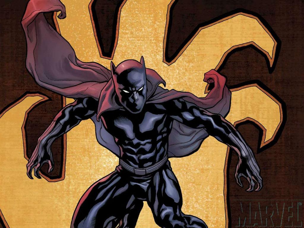 Black-Panther-marvel-civil-war