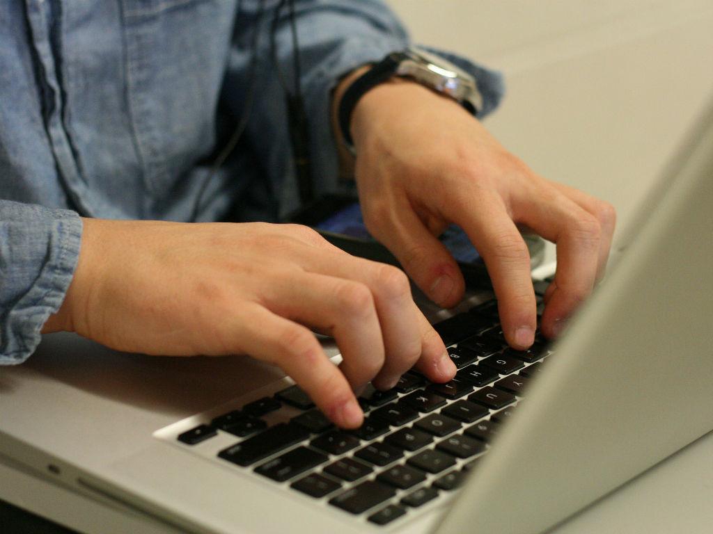 El MinTIC abrió tres cursos gratuitos sobre competencias digitales