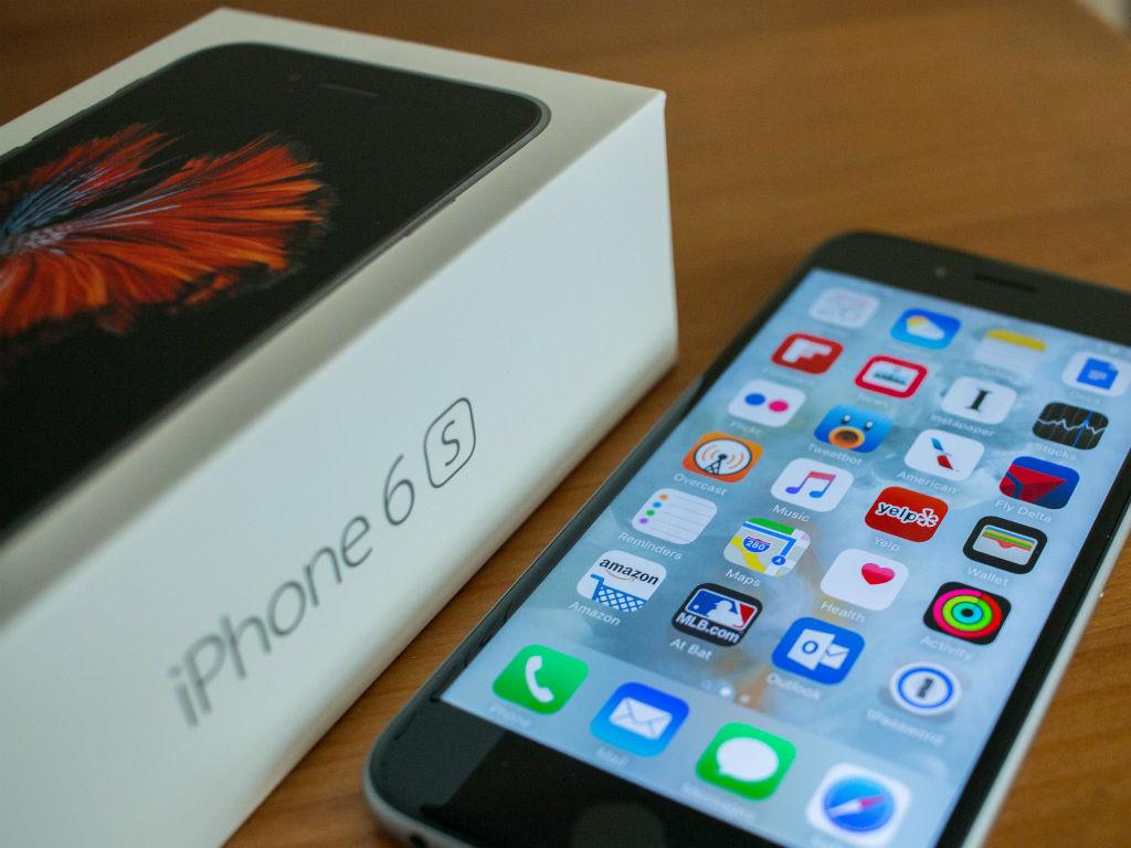 Apple volvió a retirar apps de su tienda por problemas de seguridad