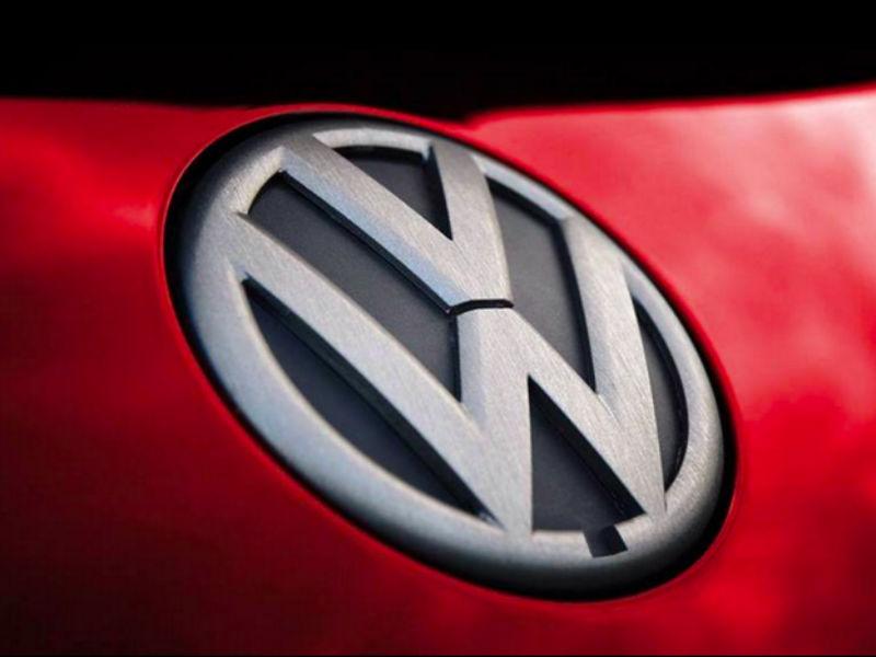 Después de 15 años Volkswagen reportó su primera pérdida trimestral