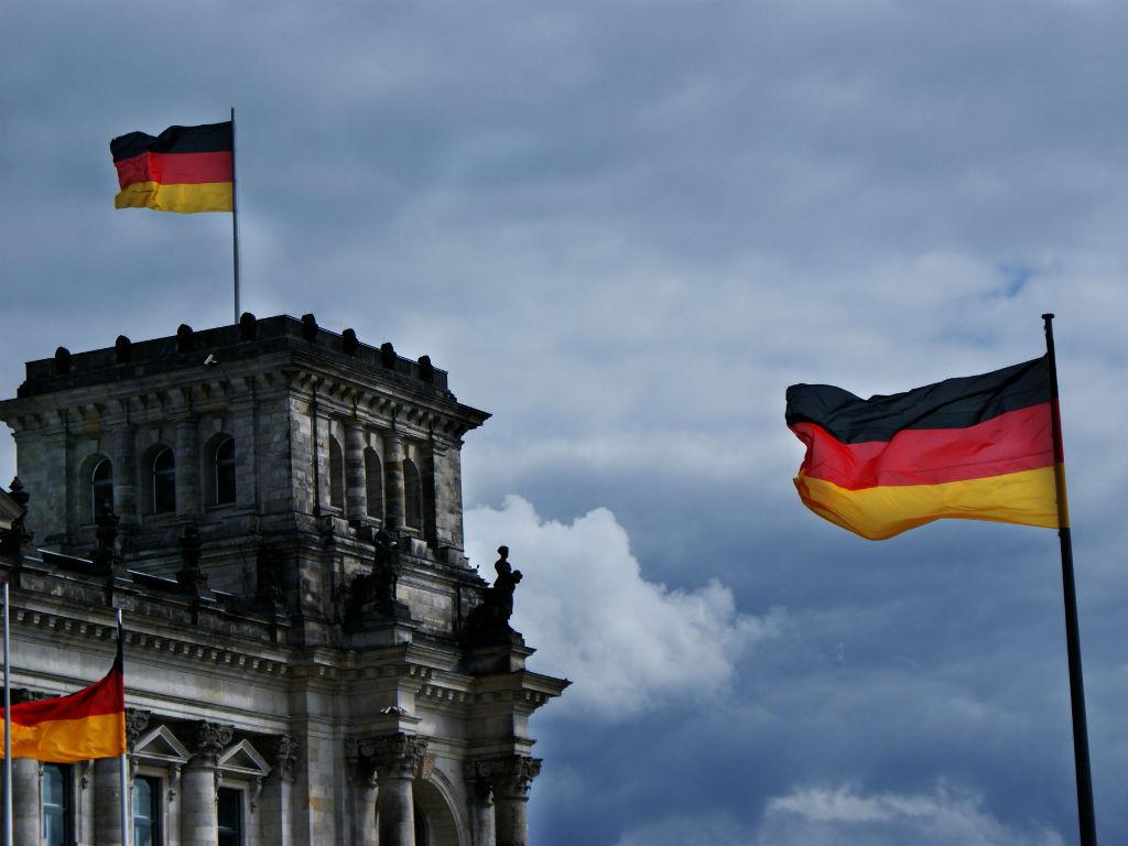 Donde estudiar Alemán
