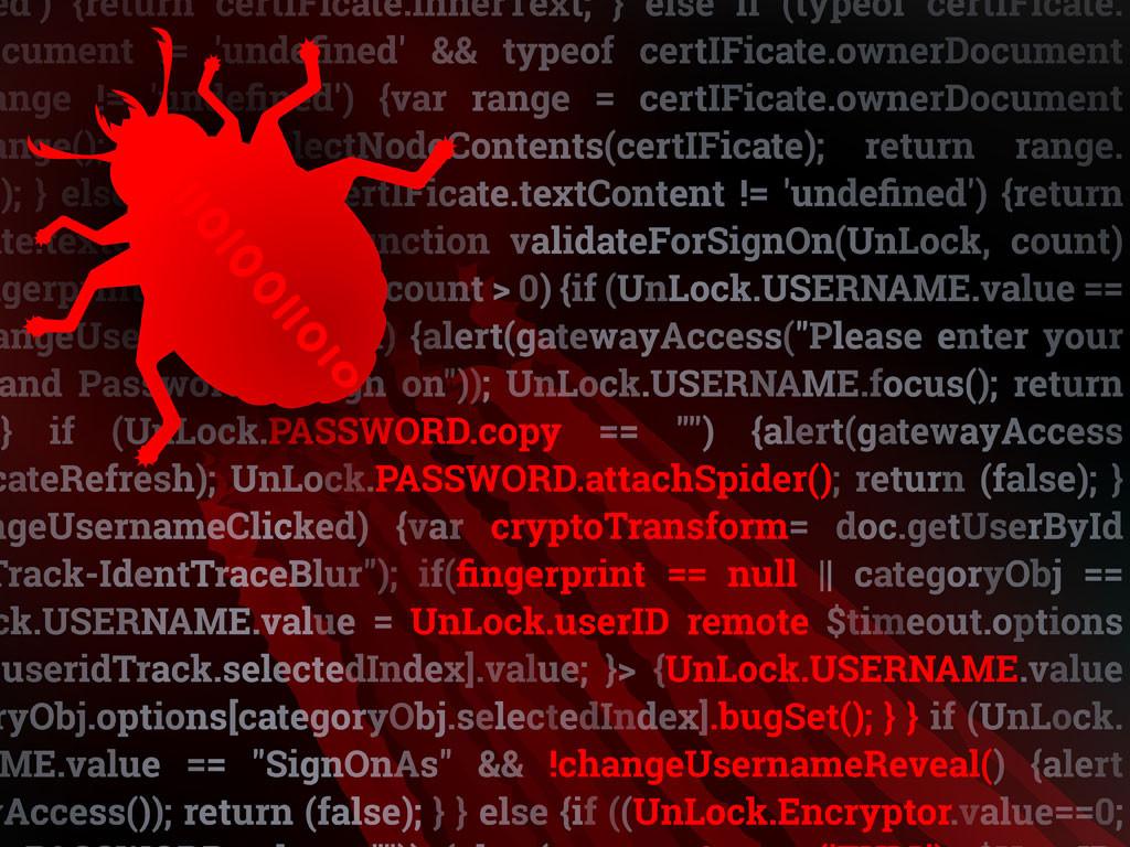 Paginas porno que sean seguras de virus Los Cinco Virus Informaticos Mas Importantes De La Historia Enter Co