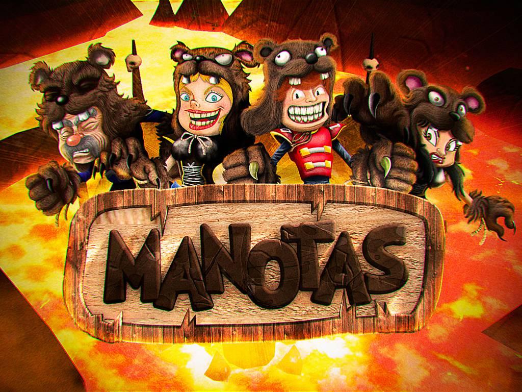 ¿Ya has probado estos juegos móviles colombianos?