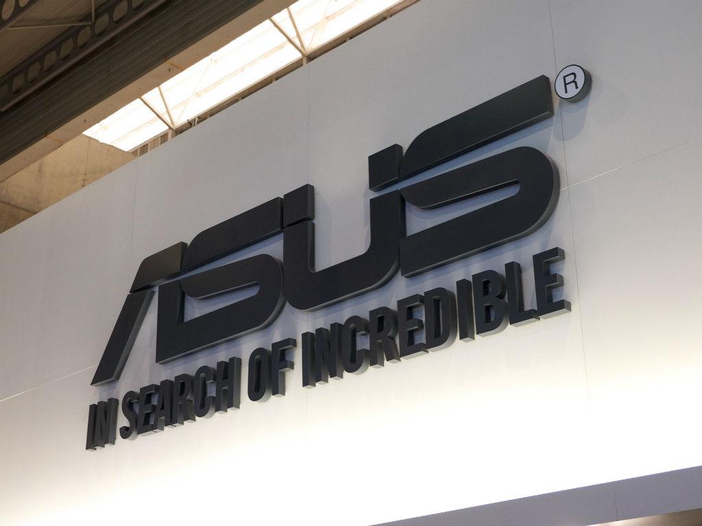 En 2016 Asus lanzará su set de realidad aumentada