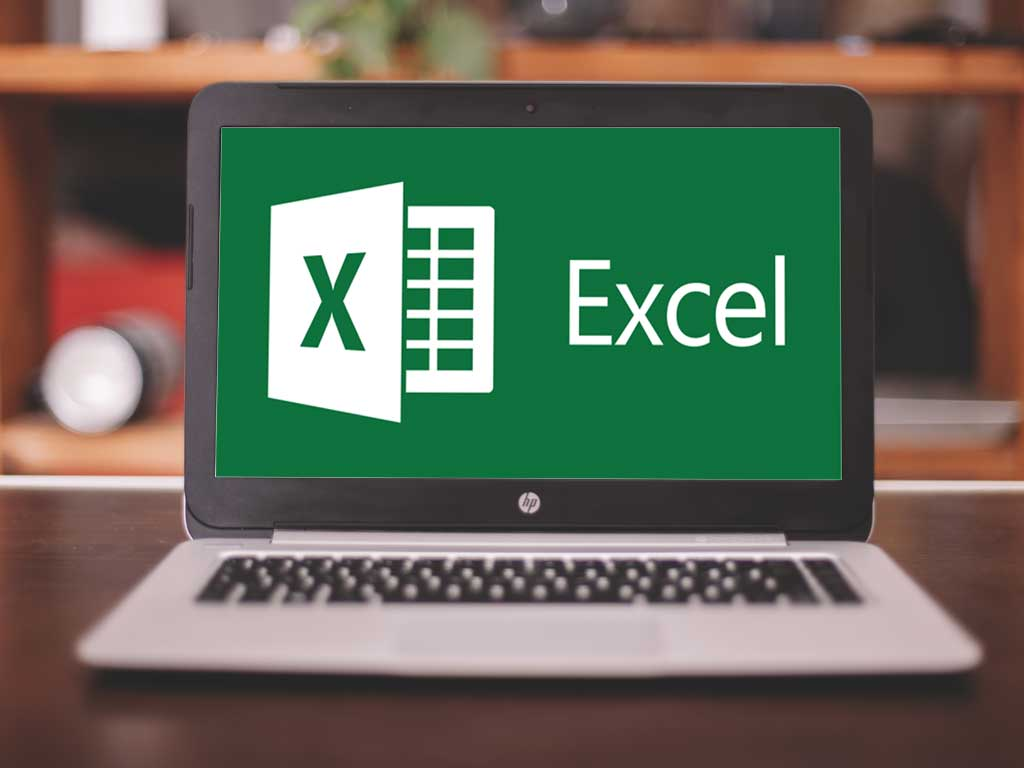 Cursos De Excel Online Y Gratuitos Excel Basico Y Avanzado Enter Co