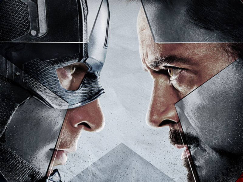 trailer civil war