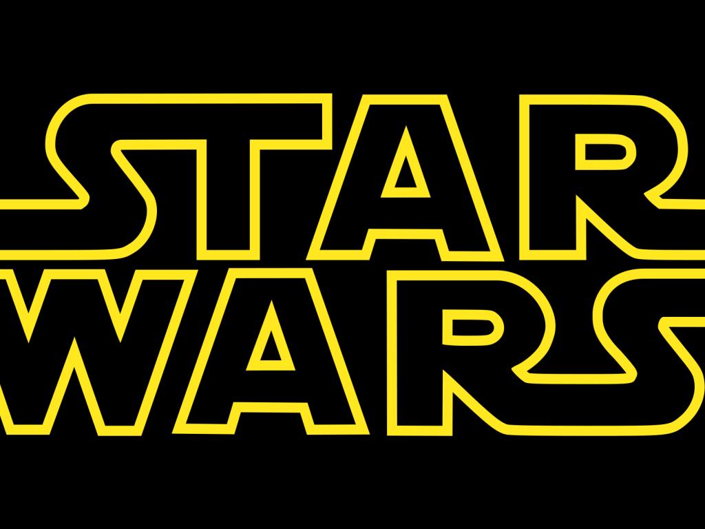 'The Force Awakens' llega la próxima semana.