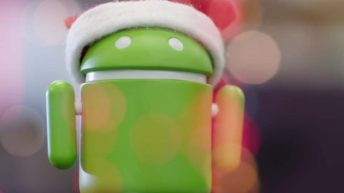 Mejores apps para Android