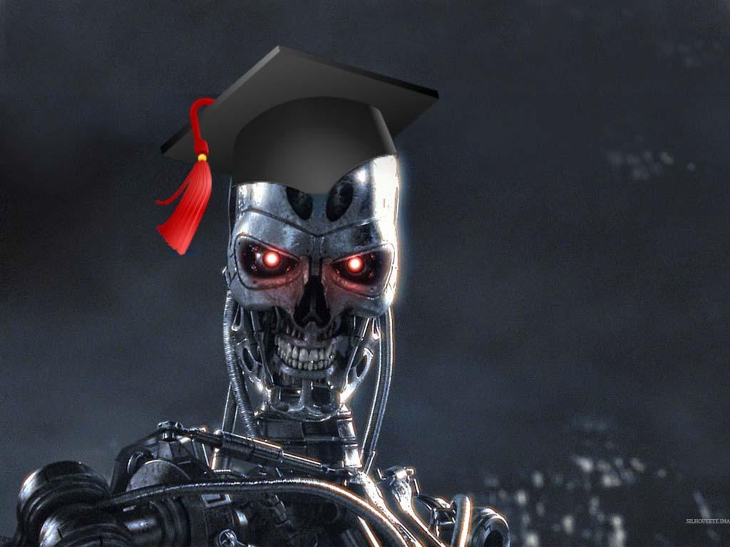 cursos-google-skynet
