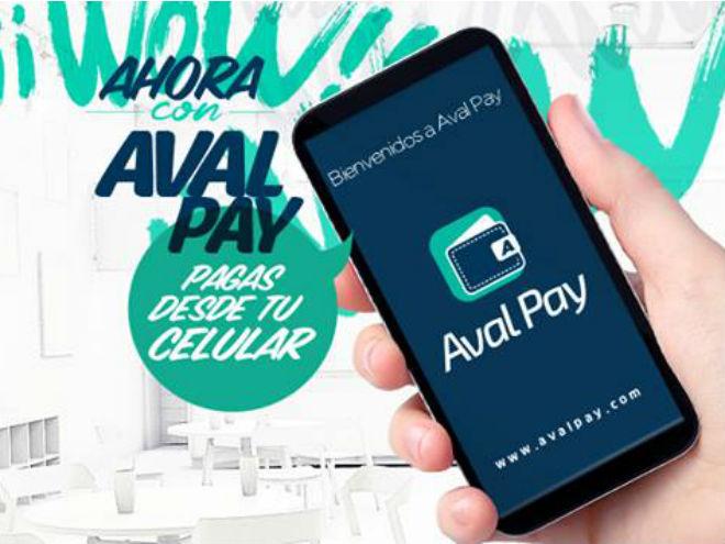 Aprovecha Aval Pay con estos tips.