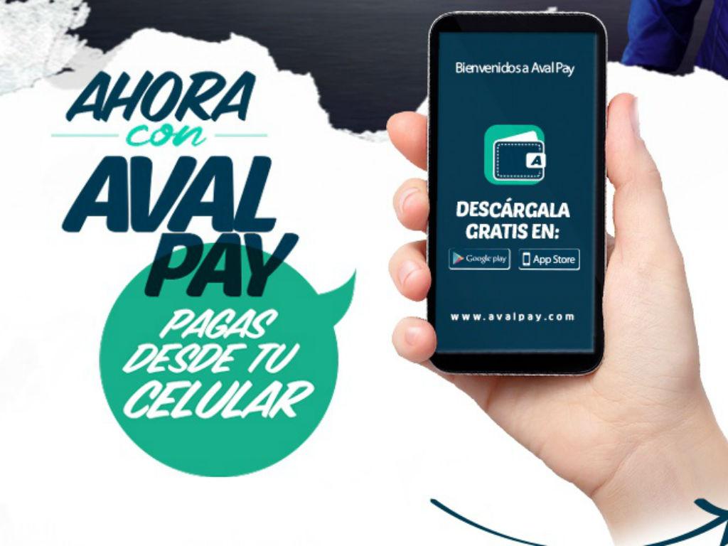 Puedes usar esta aplicación con una tarjeta de crédito de cualquier banco en Colombia.