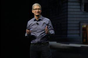 ¿Qué sorpresas nos tendrá preparadas Apple para hoy?
