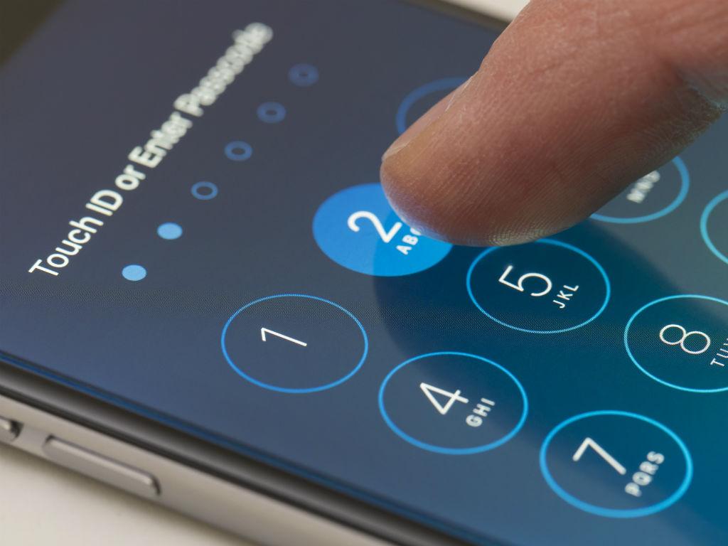 El FBI anunció ayer que ya no necesita que Apple le ayude, y suspendió el proceso legal en la corte.
