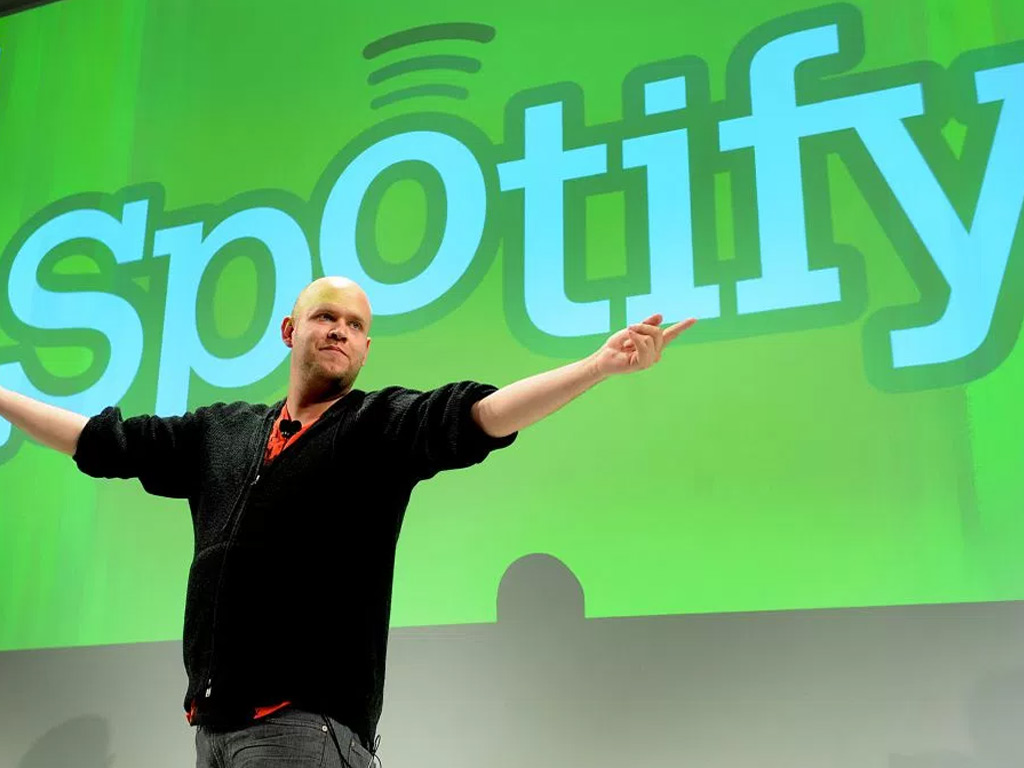 spotify-30-millones