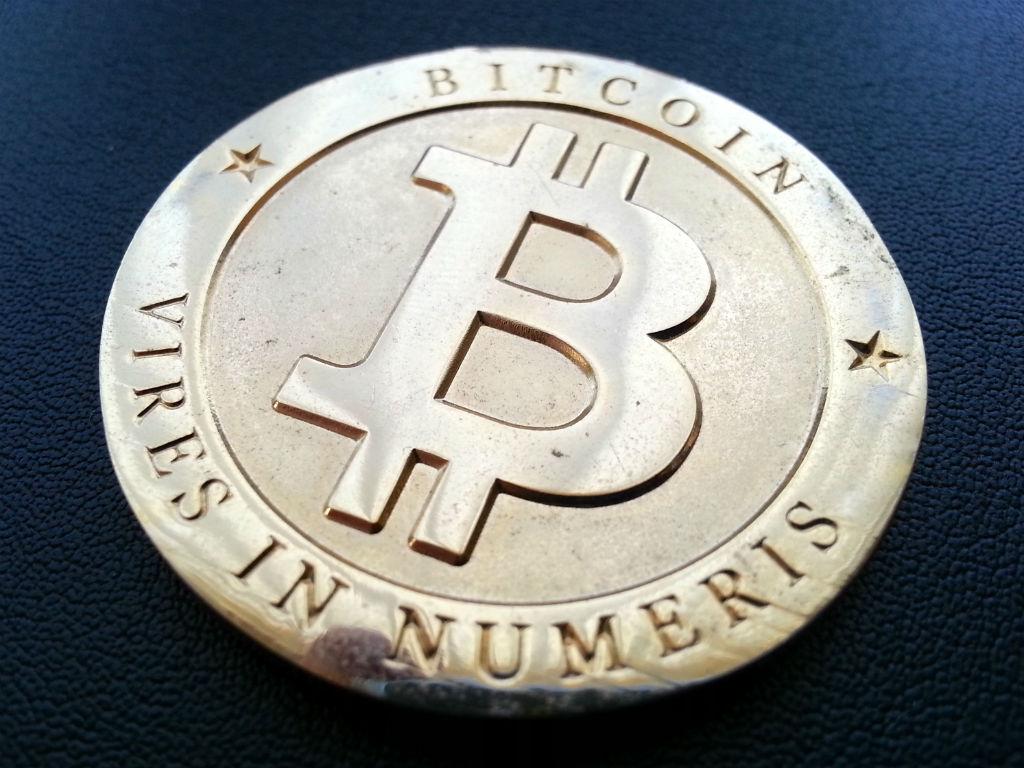 Satoshi Nakamoto es el pseudónimo del creador de Bitcoin.