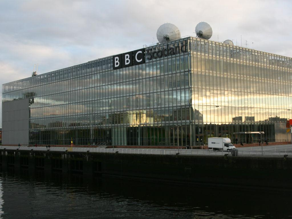 BBC quiere estar en el mercado del streaming.