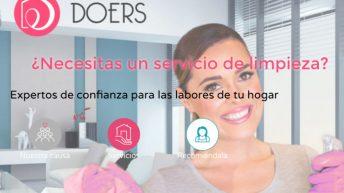 Doers