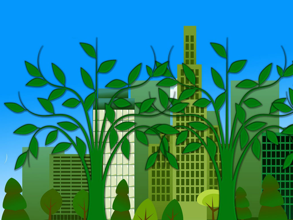 environmental-protection-886669_1920