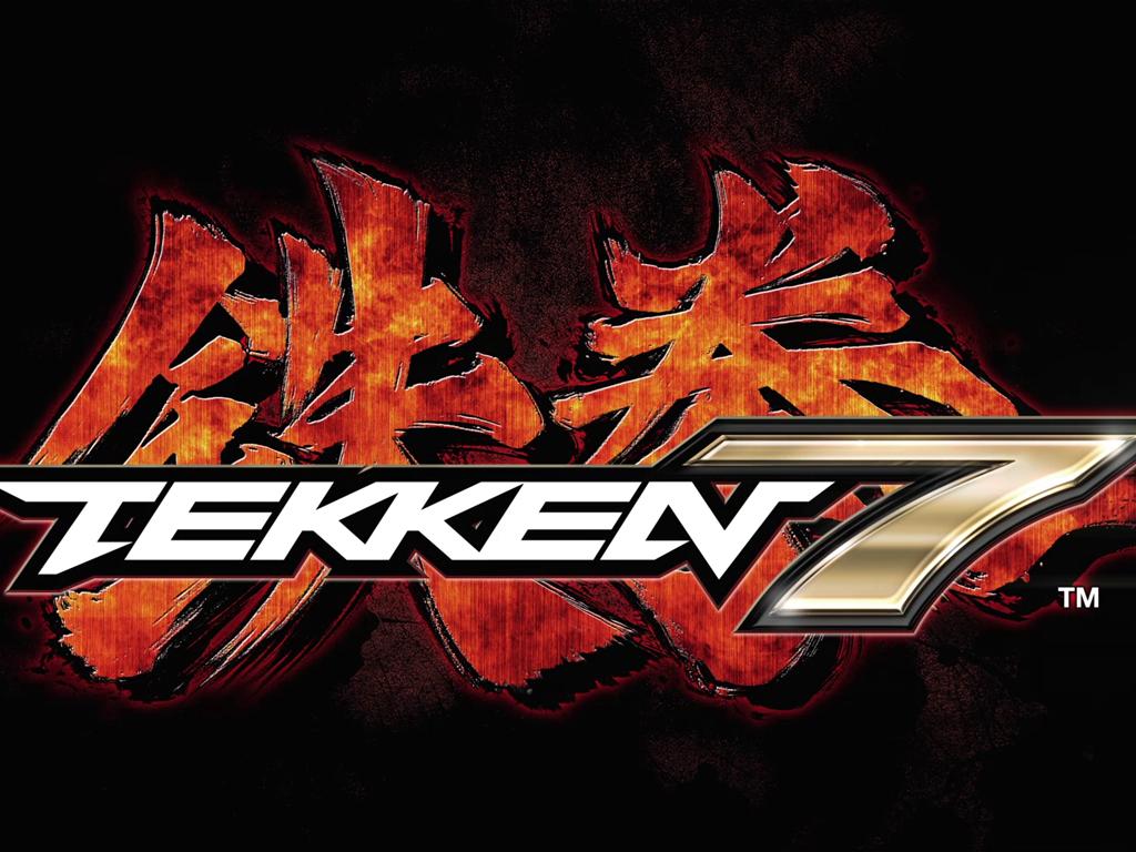 Pudimos jugar varias batallas en 'Tekken 7'.