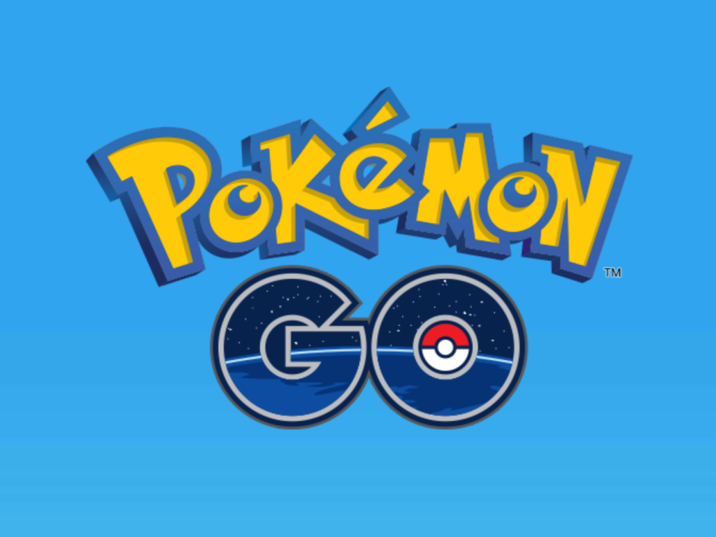 ¿Ya probaste 'Pokémon GO'?