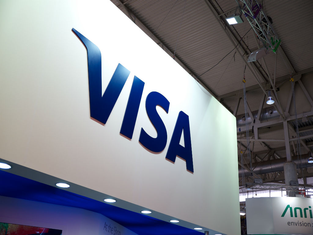 Visa 1 final