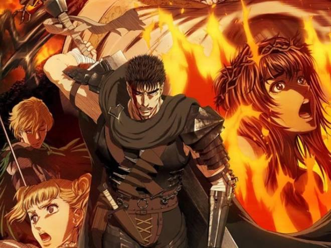 ¿Cual es tu anime favorito de la temporada?