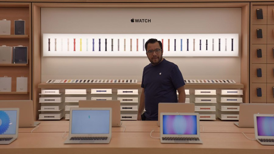Apple-Store-Mexico-2