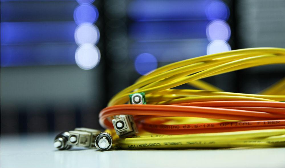 Colombia multiplicó por seis el número de conexiones de Internet de banda ancha.