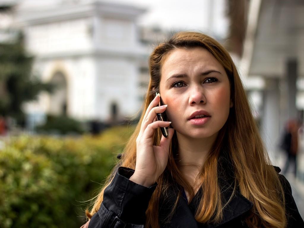 Conoce los smartphones con mejor señal de voz y datos.